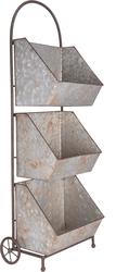 wandrek-5y0389---grijs---ijzer---clayre-and-eef[0].png